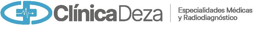 Clínica Deza